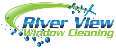 River View Window Cleaning